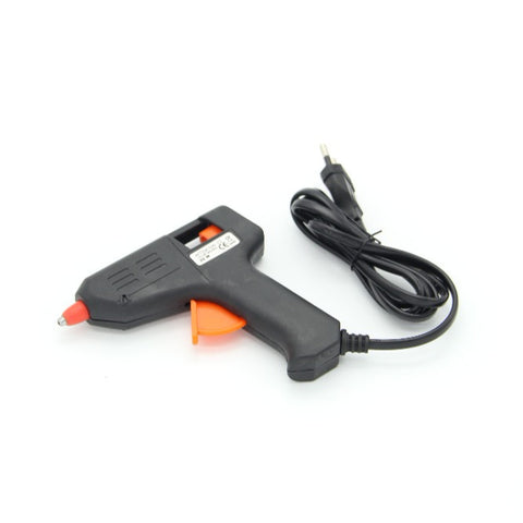 Hot Selling 20w Hot Melt Glue Gun - FOB:US$ - MOQ: