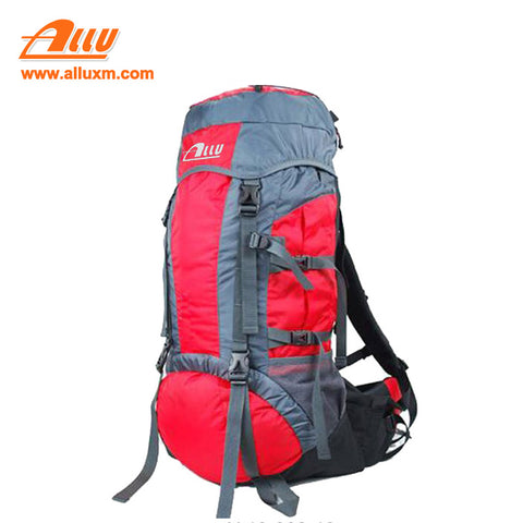 Hot-selling Mountain Bike Backpacks - FOB:US$ - MOQ: