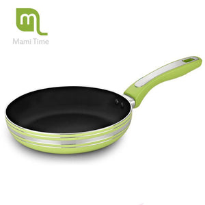 Hot Selling Product Cookwear For Xg Spare Parts - Buy Cookwear,Cookwear,Cookwear Product on Alibaba.com