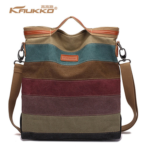 Kaukko Satchel Handbags - FOB:US$ - MOQ: