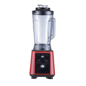 Kitchen Appliances High Speed Heavy Duty Commercial Blender - FOB:US$ - MOQ: