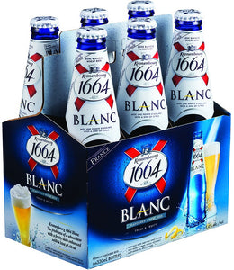 Kronenbourg Beer Kronenbourg 1664 Blanc 330ml Bottles / Kronenbourg 1664 Blanc Beer - Buy Kronenbourg 1664 Blanc Beer,650ml Beer Bottles,33cl Beer Bottle Product on Alibaba.com