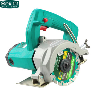 Laoa New Product1600w High Power Circular Electric Cutting Machine,Electric Saw For Cutting Wood - FOB:US$ - MOQ: