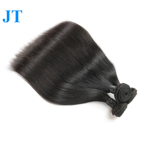Large Stock 100% Unprocessed Sangita Synthetic Hair,Bellami Hair Extensions - FOB:US$ - MOQ: