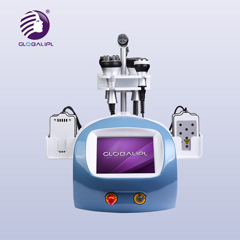 Laser Machine For Weight Loss - FOB:US$ - MOQ: