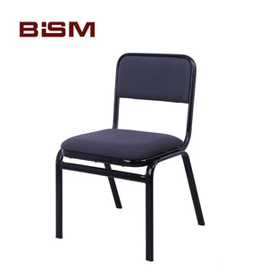 Luxury Design Classroom Furniture Student Chairs For School - FOB:US$ - MOQ: