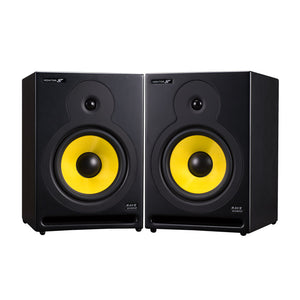 Mg81 2018 Desktop Speakers Active Monitor Computer Speakers Acoustic Recording Studio - FOB:US$ - MOQ:
