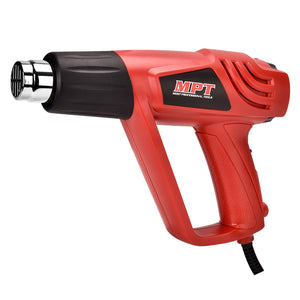 Mpt 2000w Electric Heat Guns High Performance Hot Air Gun - Buy Hot Air Gun,Heat Guns,2000w Electric Heat Guns Product on Alibaba.com