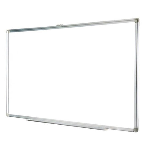 Made In China Promethean Mini Interactive White Board Prices - Buy Promethean Interactive White Board,Mini Interactive White Board,Interactive White Board Prices Product on Alibaba.com