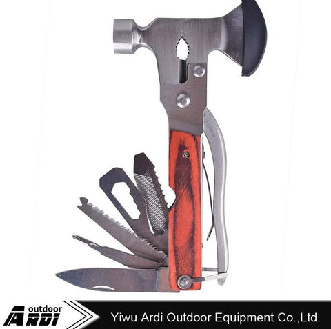 Multipurpose Safety Escape Hammers Camping Compact Pocket Folding Multifunctional Tools Outdoor Survival Knife - Buy Escape Hammers,Multifunctional Tools,Outdoor Survival Knife Product on Alibaba.com