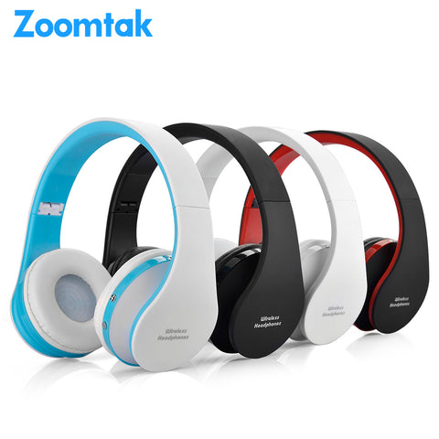 New Arrival Noise Cancelling Headphones /wireless Bluetooth Headset/bluetooth Headset Wireless - Buy Wireless Bluetooth Headset,Noise Cancelling Headphones,Bluetooth Headset Wireless Product on Alibaba.com