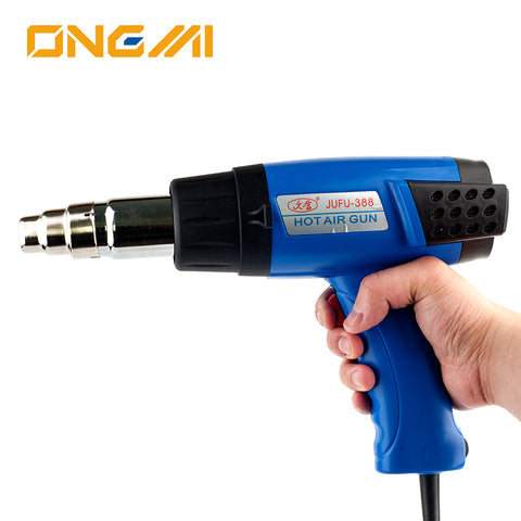 Oem Customize Sale Hot Air Gun Heat Gun 2000w - FOB:US$ - MOQ: