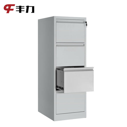 Office Furniture In Luoyang Steel Filing Cabinet/4 Drawer Metal Filing Cabinet - Buy Steel Filing Cabinet,4 Drawer File Cabinet,Luoyang Office Metal 4 Drawer File Cabinet Product on Alibaba.com