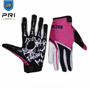 Anti-slip Custom Cycling Bike Riding Bicycle Gloves Full Finger Winter - Buy Bicycle Gloves Full Finger,Bike Riding Gloves,Custom Cycling Gloves Product on Alibaba.com