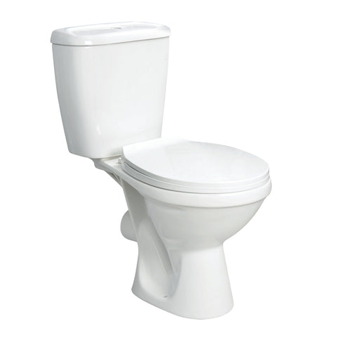 Popular Cheap Price Two Piece Washdown Wc Toilet - FOB:US$ - MOQ:
