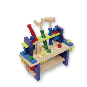 Promotion New Juguetes Montessori Materials Learning Wooden Toys Educational Toys For Kids - Buy Educational Toys,Wooden Toys Educational,Toys For Kids Product on Alibaba.com