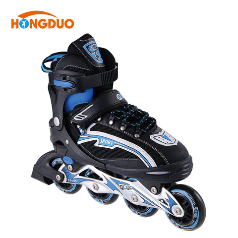 Quality Assured Men Accessories Roller Skate Shoes Rollerblade - FOB:US$ - MOQ: