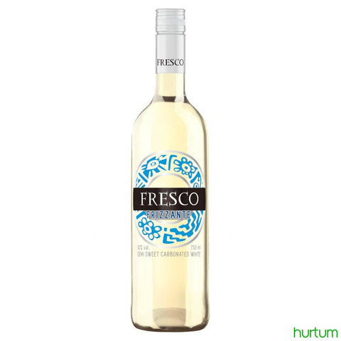Red Wine Fresco Premium Quality Wines From Poland - FOB:US$ - MOQ: