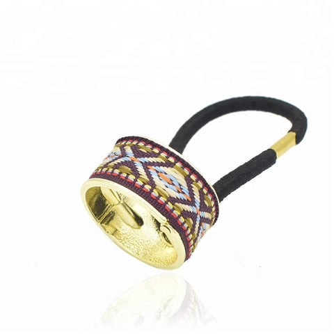 Return To The Ancients Decorations Hair Accessory Hair Ornaments - FOB:US$ - MOQ: