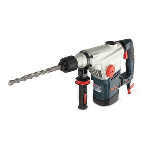 Ronix Industrial Level Multi Function Electric Rotary Hammer 1250w 40mm Model 2740 - FOB:US$ - MOQ: