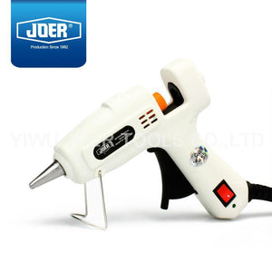 S-601 25w Anti-drip Hot Melt Glue Gun - FOB:US$ - MOQ: