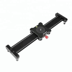 Professional Dslr Video Camera Slicer Max Load 5kg - FOB:US$ - MOQ: