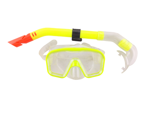 Scuba Diving Equipment For Water Sport - FOB:US$2.20-7.70 - MOQ:500