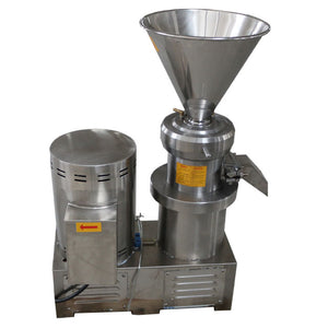 Stainless Steel Fish Shrimp Processing Equipment - FOB:US$ - MOQ: