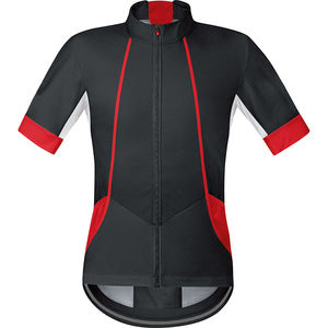 Cycling Jersey Quick Step Sportswear Bike Clothing - FOB:US$27.00 - MOQ:50