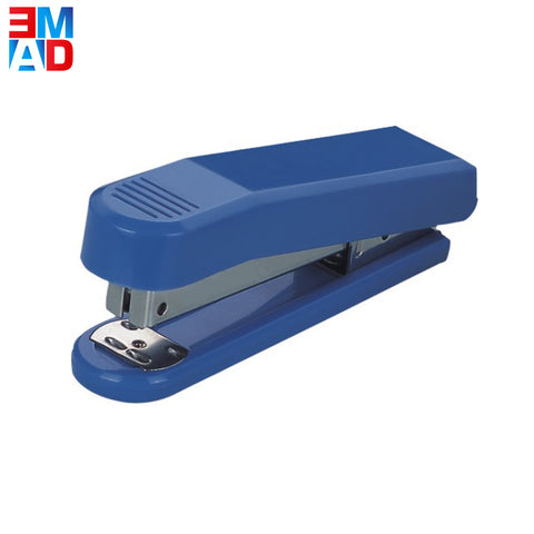 Stationery Office Supply Standard Size 20 Sheets Paper Manual Plastic Stapler - Buy Manual Plastic Stapler,20 Sheets Stapler,Plastic Stapler Product on Alibaba.com