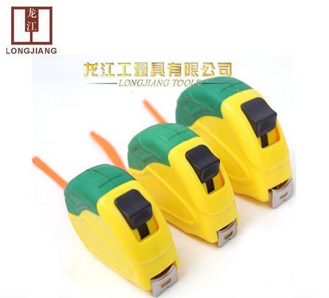 Steel Tape Measure 5m/16ft Construction Tools Galvanized Steel Tape Measure With Your Logo - Buy Steel Tape Measure 5m,5m Steel Tape Measure,Steel Tape Measure Product on Alibaba.com