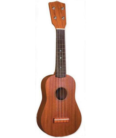 "String Instrument Ukulele 21"" Musical Instrument - FOB:US$ - MOQ:"