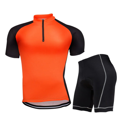 Top Quality Specialized Cycling Wear For Men Women - FOB:US$ - MOQ: