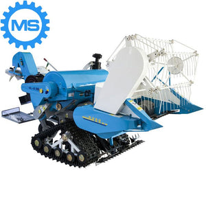 Harvester Machine,Harvester Machine,Harvester Machine - FOB:US$ - MOQ: