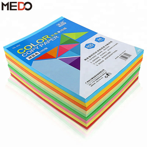 White A4 Copy Paper 250 Sheets For Printing Document 80gsm Double A4 Paper Coloured Craft Origami - Buy A4 Copy Paper,White A4 Copy Paper,Office Double A4 Paper Product on Alibaba.com