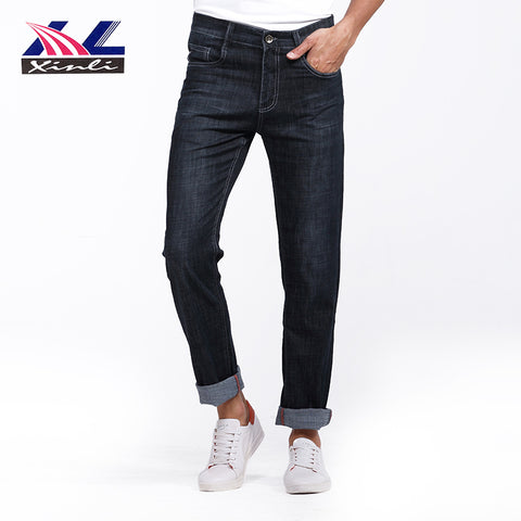 High Quality Mans Jeans - FOB:US$ - MOQ: