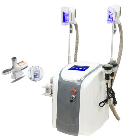 Laser Weight Loss Machine For Home Royal Slimming Roller Vacuum Velashape Cavitation - FOB:US$ - MOQ: