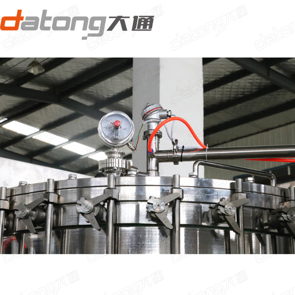 Alcoholic Beverage Filling Machine,Beverage Filling Machine,Alcoholic Beverage Filling Machine - FOB:US$ - MOQ: