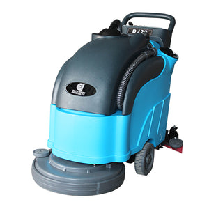Floor Cleaning Machine,Floor Cleaner Equipment,Floor Sweeper Machine - FOB:US$ - MOQ: