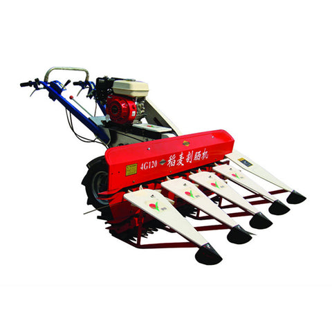 Small Machinery For Agriculture,Post Harvest Machinery,Best Selling Machinery - FOB:US$ - MOQ: