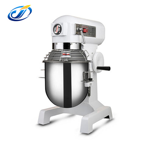 Bread Mixer For Kitchen Stand Food Mixer - FOB:US$ - MOQ: