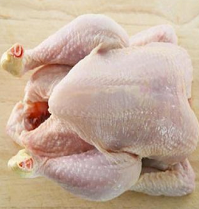 Halal Frozen Whole Chicken & Parts - FOB:US$550.00 - MOQ: 27 Tons