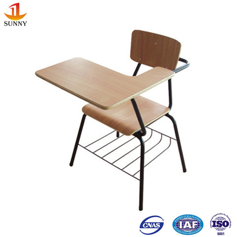 Classroom Chair,School Chair,Kids Chair - FOB:US$ - MOQ: