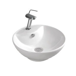 Countertop Sinks Bathroom Sinks Undercounter Sink Round - Buy Countertop Sinks,Bathroom Sinks,Undercounter Sink Round Product on Alibaba.com