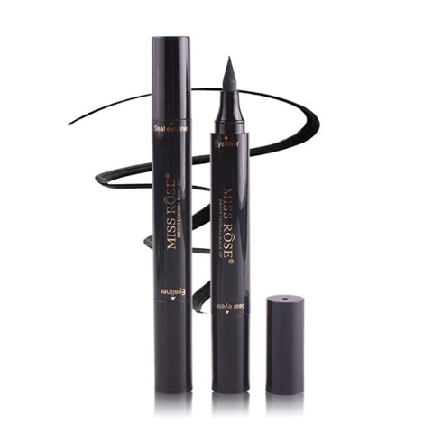 Miss Rose Seal Eyeliner an Eyeliner - FOB:US$0.87 - MOQ:1440