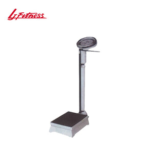 Fitness Professional Accessory Factory Directly Supply Weight Scales For Gym - FOB:US$ - MOQ: