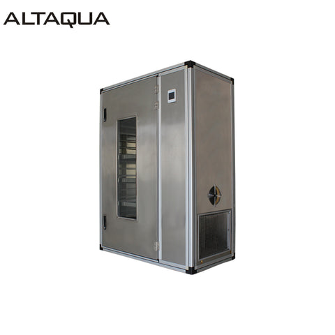 Fish Heat Pump Dryer Heat Pump Leaf Drying Machine Heat Pump Mango Dryer Dehydrator Unit,Mango Heat Pump Dryer Small Scale Food Dehydrator Food Waste Dehydrator,Hot Air Dryer - FOB:US$ - MOQ: