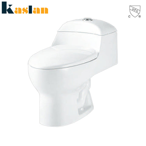 Bathroom Commode Small Toilets For Sale With Low Price - FOB:US$ - MOQ: