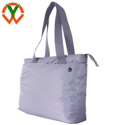 Lady Handbag Made - FOB:US$ - MOQ:
