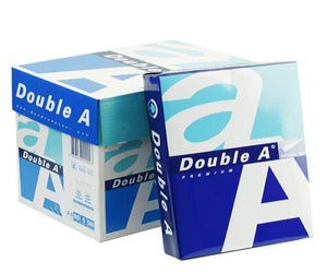 Perfect Printing Multiuse A4 80g Copy Paper - Buy Office Print A4 Paper,A4 Paper Suppliers In Dubai,A4 White Paper Product on Alibaba.com